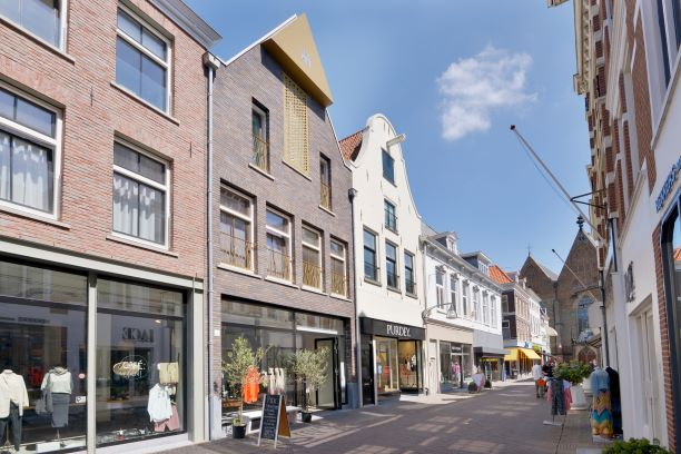 Engestraat 21 te Deventer